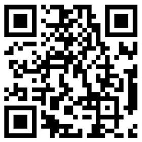 竞博jbo官网手机站