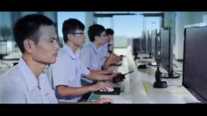 竞博jbo官网农业宣传片